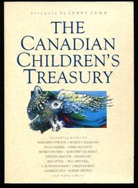 The Canadian Children's Treasury