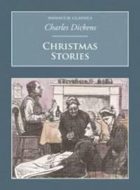 image of Christmas Stories