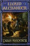 image of Taran Wanderer (Chronicles of Prydain)