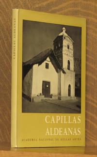 CAPILLAS ALDEANAS (CUADERNO 28)