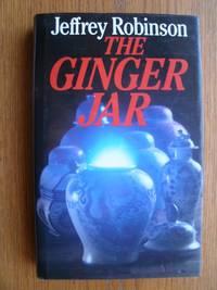 The Ginger Jar