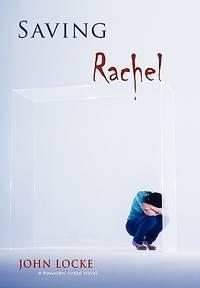 image of Saving Rachel : A Donovan Creed Novel