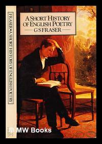A short history of English poetry