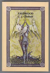 EALDWOOD ..