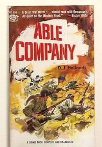 image of ABLE COMPANY