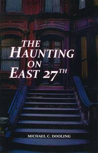 image of The Haunting on East 27th