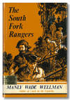 View Image 1 of 3 for THE SOUTH FORK RANGERS Inventory #WRCLIT82956