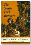 View Image 2 of 3 for THE SOUTH FORK RANGERS Inventory #WRCLIT82956