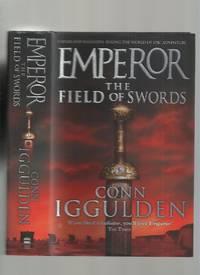image of Emperor the Field of Swords