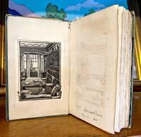 The Courtier's Library, Or Catalogus Librorum Aulicorum incomparabilium et non vendibilium
