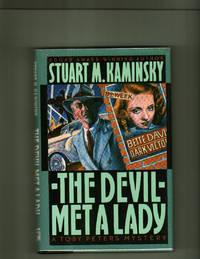 The Devil Met a Lady