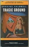 image of Tragic Ground