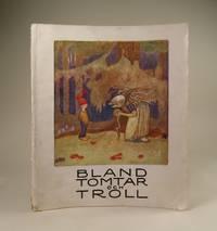 image of Bland Tomtar och Troll