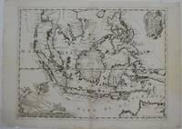 Isole dell' Indie Filippine Molucche e della Sonda