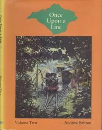 The Last Steam Locomotives of British Railways