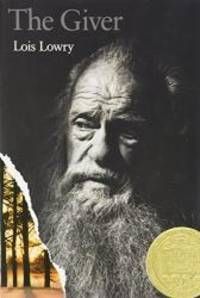 The Giver (Giver Quartet) by Lois Lowry - 1993-05-07