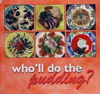 image of Who'll Do the Pudding? (Second Series)