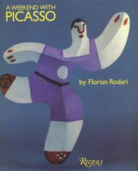 A Weekend With Picasso.