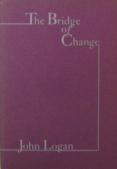 Brockport: Boa Editions, 1978. First edition. Paperback. Fine/very good +. 8vo. Unpaginated. A seaso...