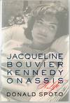 View Image 1 of 2 for Jacqueline Bouvier Kennedy Onassis: A Life Inventory #446668
