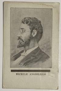 image of Michele Angiolillo [postcard]
