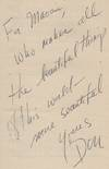 View Image 2 of 2 for Selected Poems of Alice Meynell 1847-1922 Newly Chosen Inventory #446703