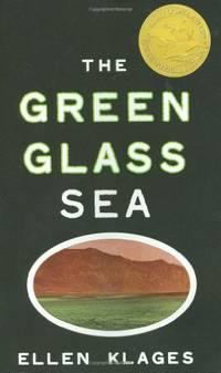 image of The Green Glass Sea: 1 (Gordon Family Saga)
