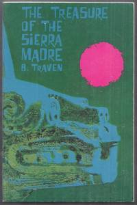 The Treasure of the Sierra Madre [ Time Reading Program Special Edition]