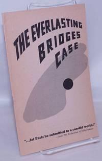 image of The Everlasting Bridges case