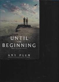 image of Until the Beginning