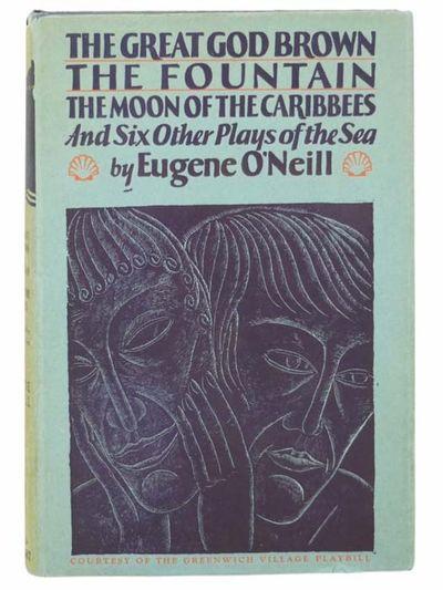New York: Boni & Liveright, 1928. 5th Printing. Hard Cover. Near Fine/Very Good. Fifth printing. Lig...