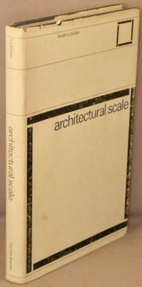 image of Architectural Scale.