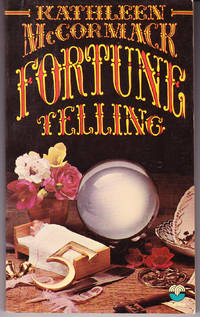 image of Fortune Telling