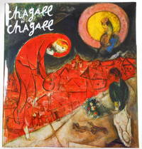 Chagall By Chagall