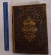 View Image 1 of 7 for Centennial Biography: Men of Mark of Cumberland Valley, 1776-1876 Inventory #173442