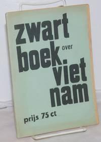 image of Zwartboek over Vietnam