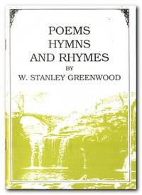 image of Poems Hymns And Rhymes