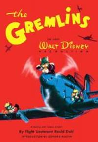 The Gremlins by Roald Dahl - Hardcover - 2006-06-09 - from Books Express and Biblio.com