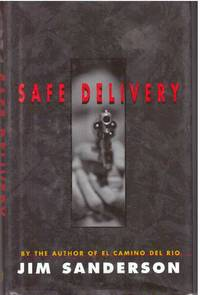 image of SAFE DELIVERY