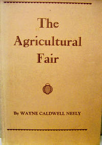 image of The Agricultural Fair