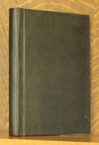 JOURNAL OF A. DOBSIS WINTER, 1935-1936
