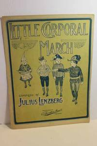 Little Corporal March