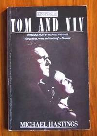 Tom and Viv