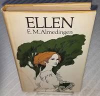 image of ELLEN (Ellen Sarah Southee De Poltoratzky, 1819-1908)