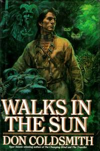 Walks in the Sun