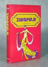 Ziegfeld (Signed Association Copy)