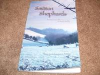 image of Smitten Shepherds