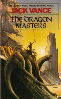 The Dragon Masters (Panther books)
