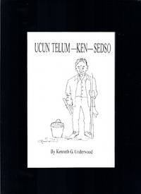 Ucun Telum - Ken - Sedso