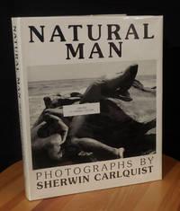 image of Natural Man